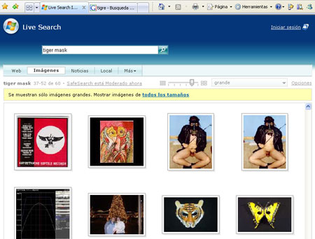 mascaras_internet_2.jpg