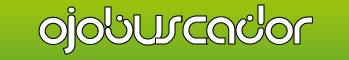 ojo_buscador_logo.jpg