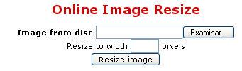 online_resize.jpg
